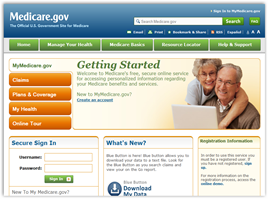Hhs Finalizes Historic Rules To Provide Patients More Control